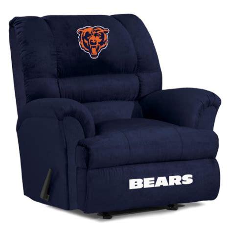 chicago bears office chair bears desk chair leather