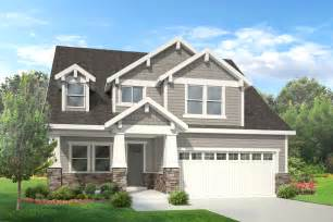 two story house two story cabin plans small beautiful two story house plans home plans 2 story mexzhouse