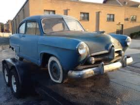 henry  barn find gasser  sale