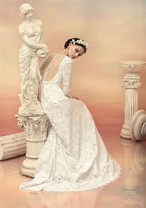 greek goddess wedding dresses goddess wedding dress With goddess wedding dress
