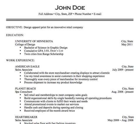 Do I Put Page Numbers On A Resume by Quotes To Put On Resume Quotesgram