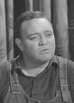 Jack Prince as Rafe Hollister | The andy griffith show ...
