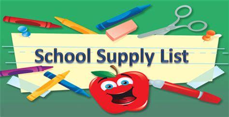 edward taylor elementary homepage