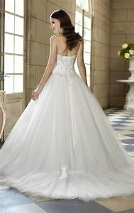 strapless corset wedding dress quotes With strapless corset wedding dress