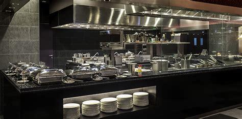cuisine pullman restaurants bars vinoteca pullman miri waterfront