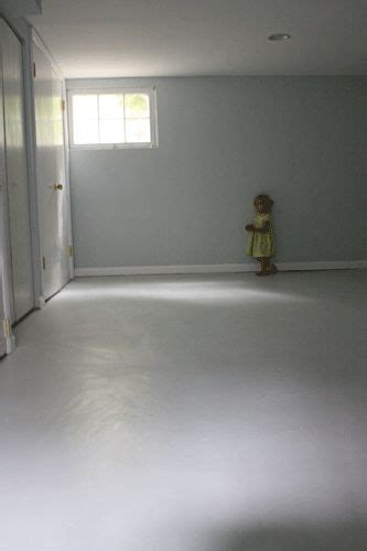 Best 25  Basement floor paint ideas on Pinterest