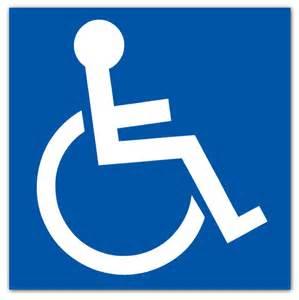 diy wedding gift ideas disabled sticker