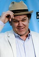 John C. Reilly - Wikipedia
