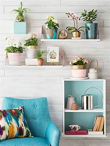 Diy, Fabric, Home, Decor, Crafts, That, Will, Impress, You