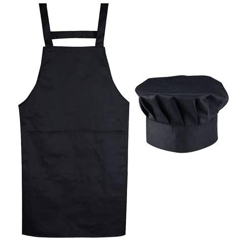 tablier cuisine pas cher tabliers de cuisine professionnel galerie avec tablier de
