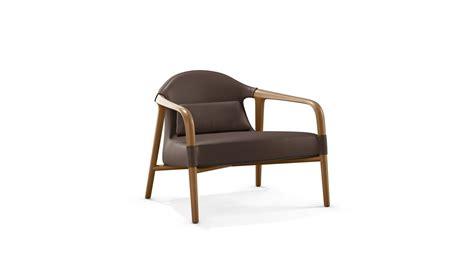 fauteuil lounge tempus roche bobois