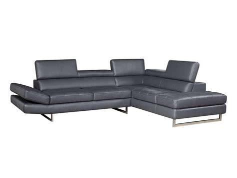 canapé d angle noir conforama fauteuil angle conforama