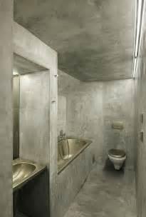 bathroom designs for small spaces 100 small bathroom designs ideas hative