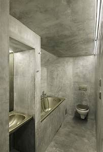 100 small bathroom designs ideas hative With modern simple small bathroom ideas can try home