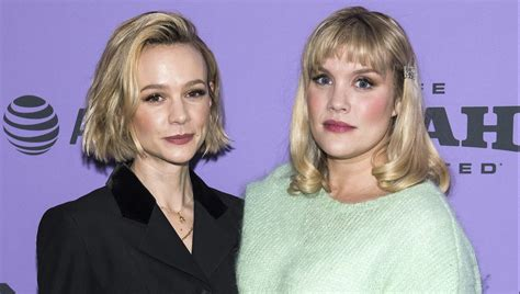 Carey Mulligan and Emerald Fennell on How 'Promising Young ...