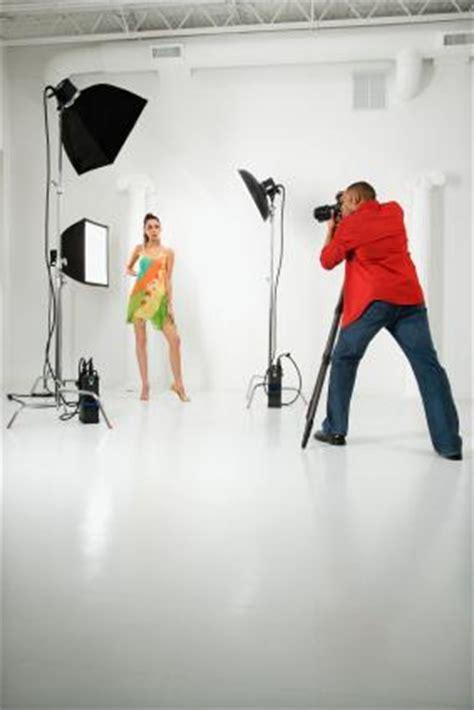 11934 professional photographer studio max agency toronto insider modeling posing tips max
