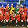 The Sixth Form College Crowned Wirral Cup Champions 2016 ...