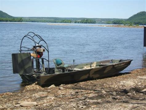 Bowfishing Boat Craigslist Texas by Jon Boat Conversion Kits Craigslist Free Boat Nj