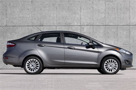 ford fiesta dr amazing photo gallery  information