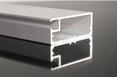 aluminum frame vivaro aluminum glass cabinet doors