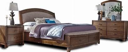 Furniture Wood Bedroom Bridal Designs Background Unique