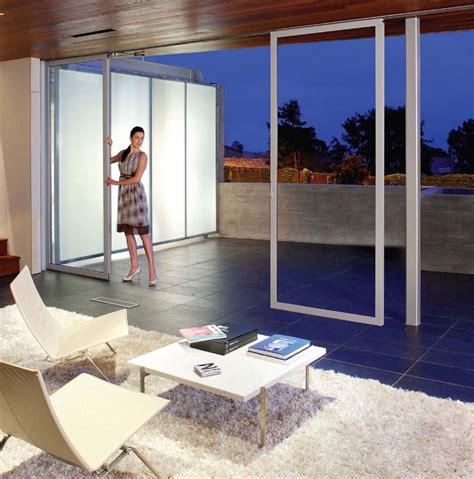 door in wall panel nanawall individual panel sliding glass door system 7028