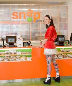 snap kitchen houston snap kitchen bethielife
