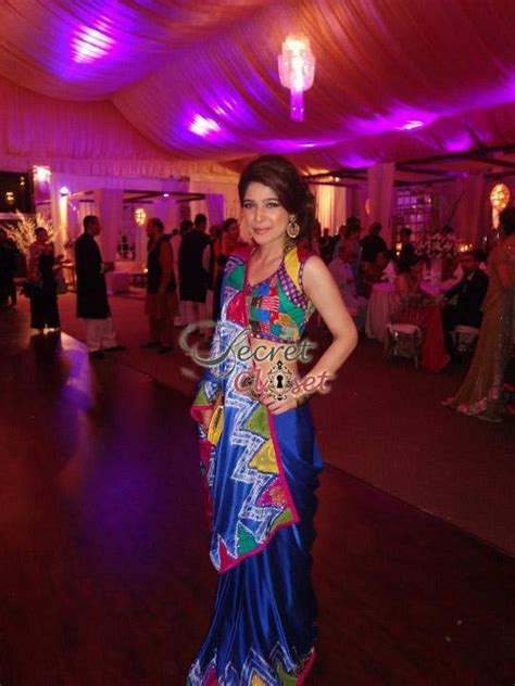 feeha jamshed wedding pictures released reviewitpk