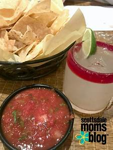 Our Picks for the Best Mexican Restaurants in Scottsdale
