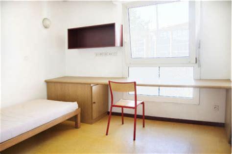 achat chambre etudiant résidence étudiante quot le california 1 quot 13090 aix en