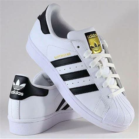 Sepatu Hak Ori jual sepatu adidas ori di lapak nuna shop masari93