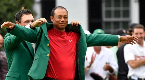 tiger woods  schedule whats tiger woods