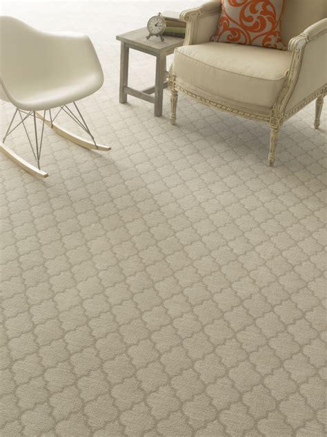 milliken imagine designer patterned carpet  rugs