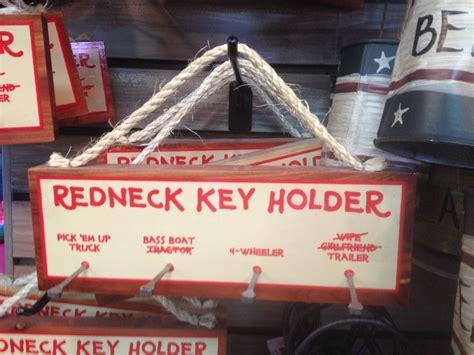 gift ideas for boyfriend good gift ideas for redneck