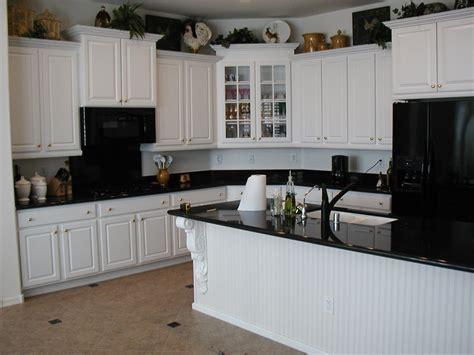 popularity   white kitchen cabinets amaza design