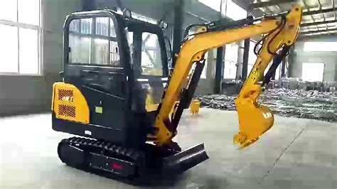 kg china cheap mini digger crawler excavator  sale buy chinese mini excavator  sale