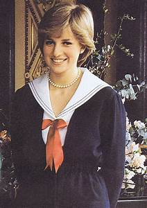 lady diana spencer prince charles marriage consent ...