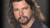 You Ask The Q's, Ronald D. Moore Answers, Part 1