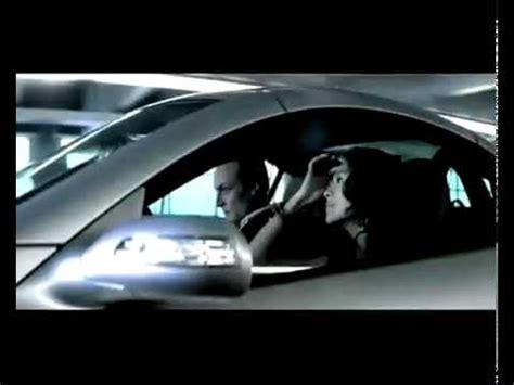 donna al volante pericolo donna al volante pericolo divertente pubblicit 224