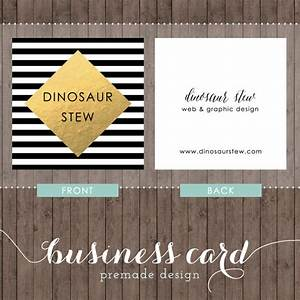 Square business card design gold foil we design you print for Moo gold foil business cards