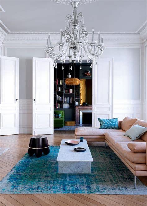 canapé famille nombreuse les 25 meilleures idées concernant un canapé confortable