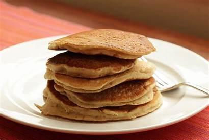 Pancakes Aquafaba Fluffy Pancake Animated Vegan Gifs