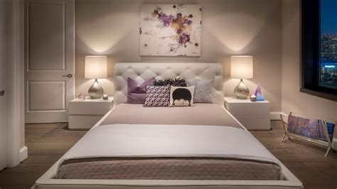 Bedroom Decor Ideas For by 40 Small Bedroom Ideas For 2019