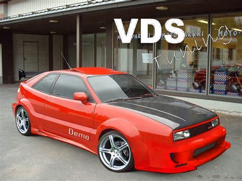 vw corrado tuning volkswagen corrado tuning by lexusgs430 on deviantart