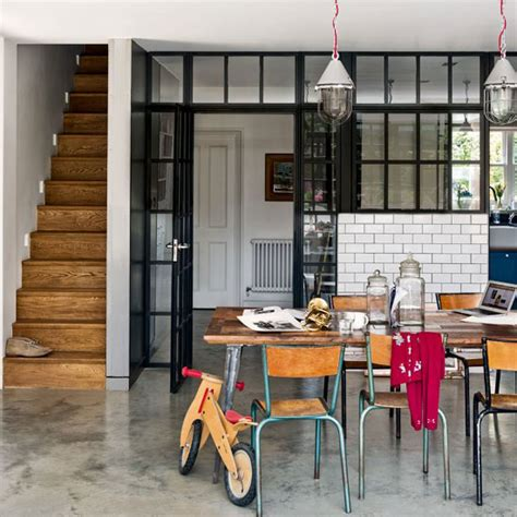 Need To Know Crittall Windows  Ideal Home. Granite Kitchen Sink Reviews. Kitchen Decoration Video. Kitchen Rug Mat. Kitchen Set Playset. Kitchen Makeover Benchtops. Kitchen Tiles Joondalup. Old Kitchen In Kerala. Kitchen Wall Decor Signs