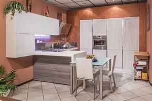 Cucine febal a cuneo da mvm mobili rivenditore ufficiale for Cerniere cucine febal