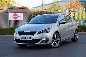 Peugeot 308 Allure : used peugeot 308 for sale peugeot 308 finance the car people ~ Gottalentnigeria.com Avis de Voitures