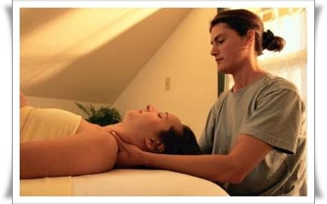 Masseuse Salary by Therapist Immigration To Australia Pr Visa