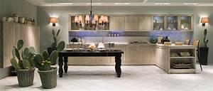 Stunning Cucine Stile Country Prezzi Contemporary Ideas ...