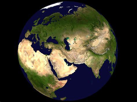 Carte Du Monde 3d by Carte Du Monde 3d Carte Du Monde
